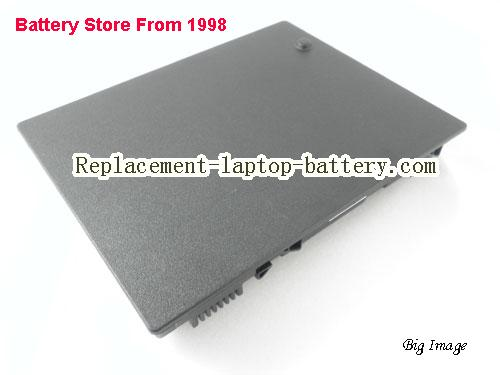 image 3 for Battery for UNIWILL U50SI2 Laptop, buy UNIWILL U50SI2 laptop battery here