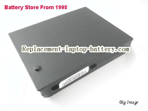 image 4 for U40-4S2200-C1L3, UNIWILL U40-4S2200-C1L3 Battery In USA
