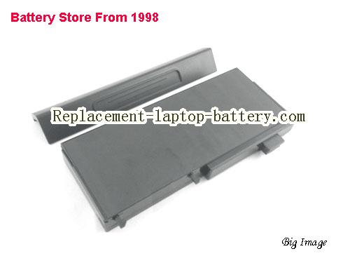 image 3 for Battery for ADVENT 7027 Laptop, buy ADVENT 7027 laptop battery here