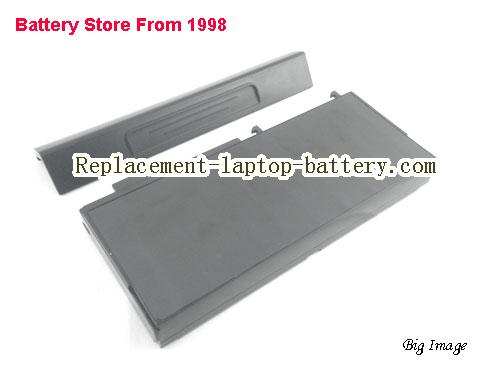 image 4 for Battery for ADVENT 7027 Laptop, buy ADVENT 7027 laptop battery here