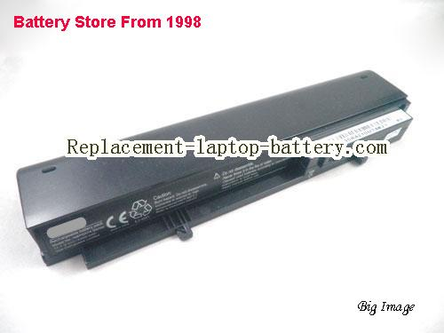image 1 for Battery for KOHJINSHA SX3KP06MS Laptop, buy KOHJINSHA SX3KP06MS laptop battery here