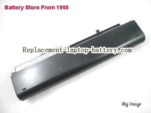 image 3 for Battery for KOHJINSHA SX3KP06MS Laptop, buy KOHJINSHA SX3KP06MS laptop battery here