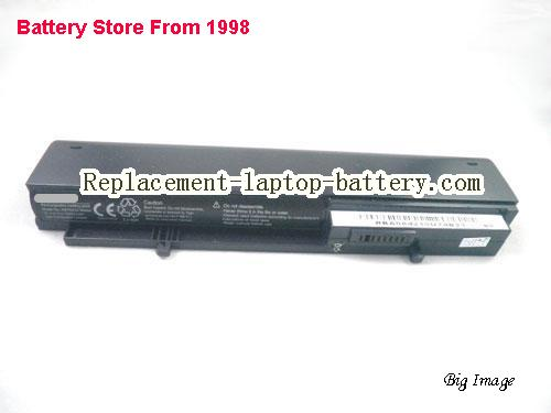 image 5 for Battery for KOHJINSHA SX3KP06MS Laptop, buy KOHJINSHA SX3KP06MS laptop battery here