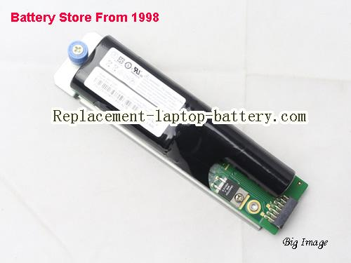 image 2 for JY200, DELL JY200 Battery In USA