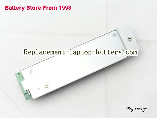 image 3 for C291H, DELL C291H Battery In USA