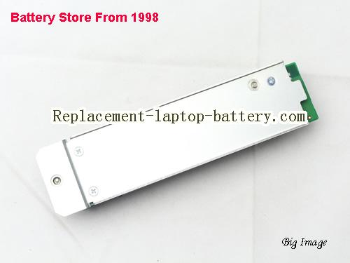 image 4 for JY200, DELL JY200 Battery In USA