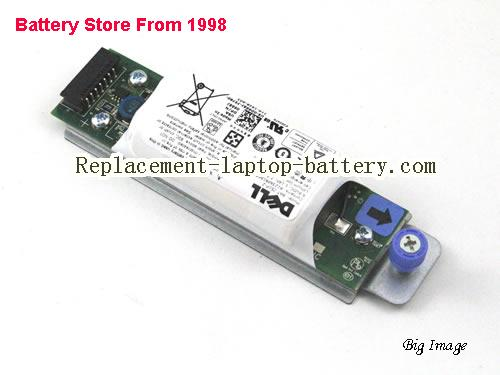 image 1 for BAT 2S1P-2 0D668J D668J, DELL BAT 2S1P-2 0D668J D668J Battery In USA
