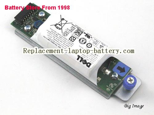 image 3 for BAT 2S1P-2 0D668J D668J, DELL BAT 2S1P-2 0D668J D668J Battery In USA