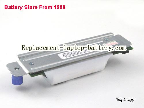 image 4 for BAT 2S1P-2 0D668J D668J, DELL BAT 2S1P-2 0D668J D668J Battery In USA
