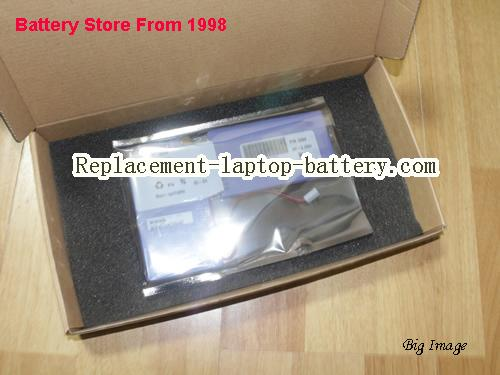 image 1 for Battery for IBM FAST600 Laptop, buy IBM FAST600 laptop battery here