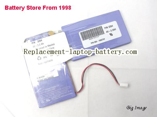 image 2 for Battery for IBM FAST600 Laptop, buy IBM FAST600 laptop battery here