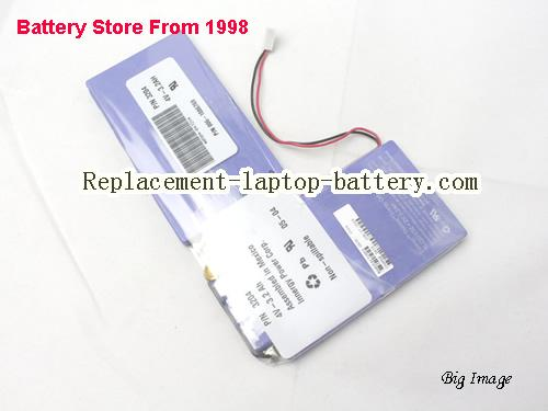 image 3 for Battery for IBM FAST600 Laptop, buy IBM FAST600 laptop battery here