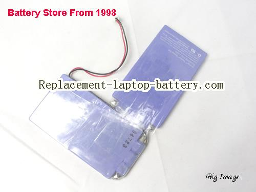 image 4 for Battery for IBM FAST600 Laptop, buy IBM FAST600 laptop battery here