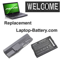 Buy lapotp battery, replacement or original battery here.